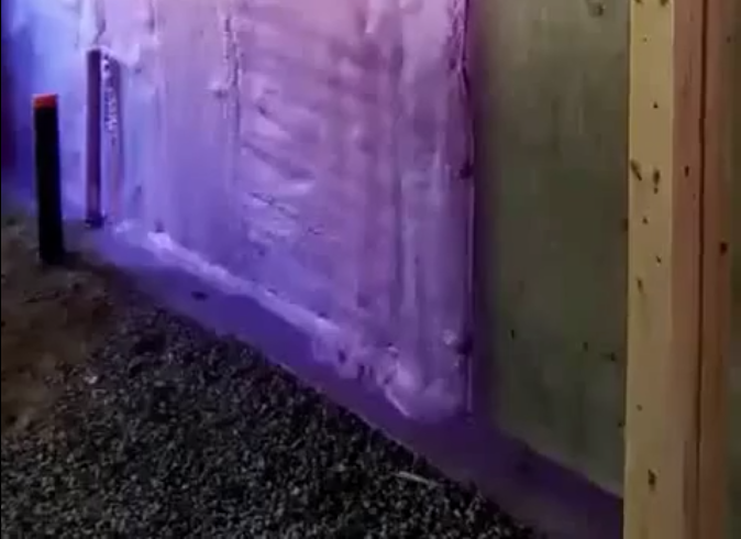 FIND ME PURPLE INSULATION NEAR